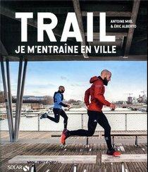 Le Trail Urbain