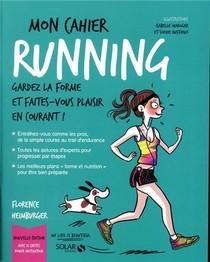 Mon Cahier ; Running