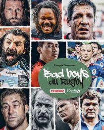 Les Bad Boys Du Rugby