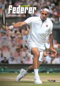 Les Annees Federer