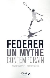 Le Mythe Federer