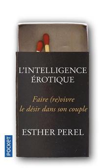 L'intelligence Erotique