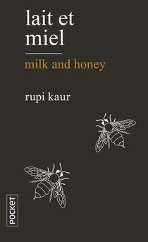 Lait Et Miel ; Milk And Honey