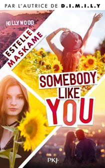 Somebody Like You T.1