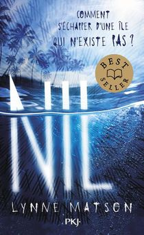 Nil T.1