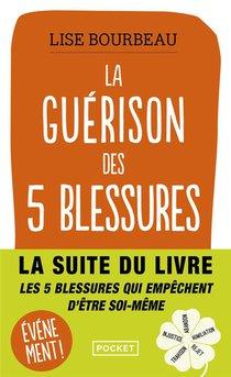 La Guerison Des 5 Blessures