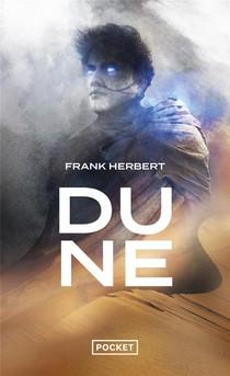 Le Cycle De Dune T.1