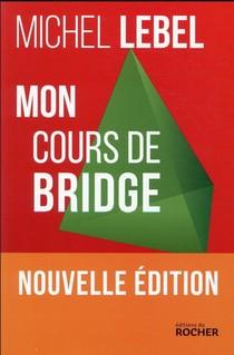 Mon Cours De Bridge