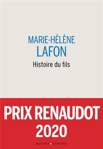Histoire Du Fils