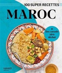 Maroc : Facile, Rapide, Bon !