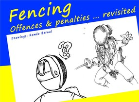 Fencing ; Offences And Penalties... Revisited