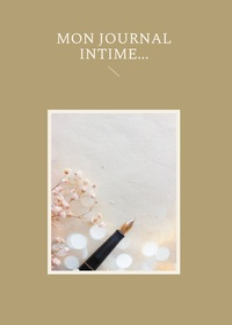 Mon Journal Intime...