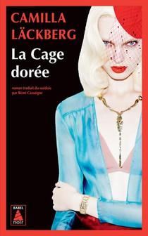 La Cage Doree
