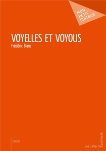 Voyelles Et Voyous