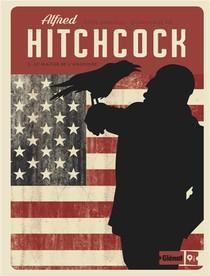 Alfred Hitchcock T.2 ; Le Maitre De L'angoisse