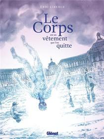 Le Corps Est Un Vetement Que L'on Quitte