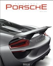 Puissance Porsche (edition 2017)