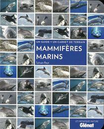 Mammiferes Marins