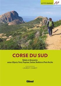 Corse Du Sud (2e Edition)