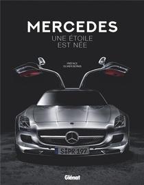 Mercedes, Une Etoile Est Nee