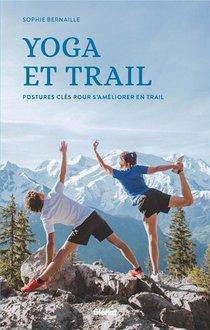 Yoga Et Trail