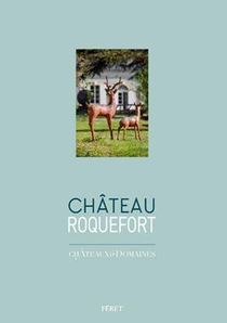 Chateau Roquefort