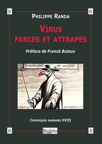 Virus Farces Et Attrapes