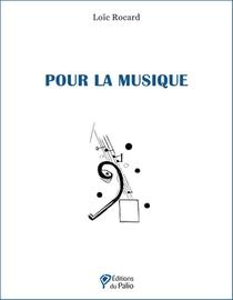Pour La Musique