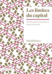 Les Limites Du Capital