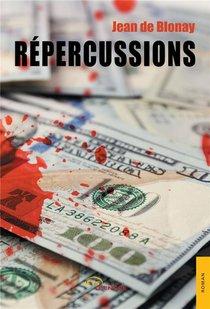 Repercussions