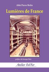 Lumieres De France