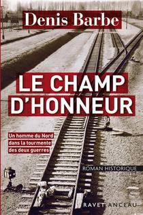 Le Champ D'honneur