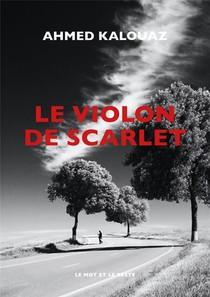 Le Violon De Scarlet