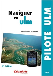 Naviguer En Ulm 4e Edition