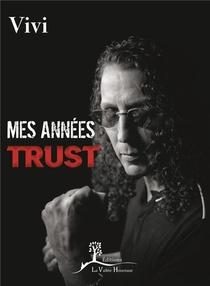 Mes Annees Trust