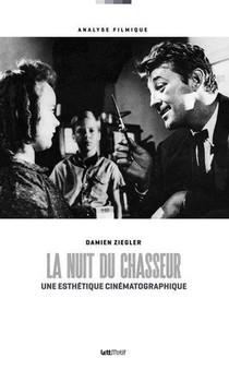 La Nuit Du Chasseur, Une Esthetique Cinematographique