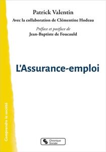 L'assurance-emploi