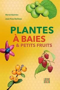 Plantes A Baies & Petits Fruits