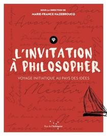 L'invitation A Philosopher