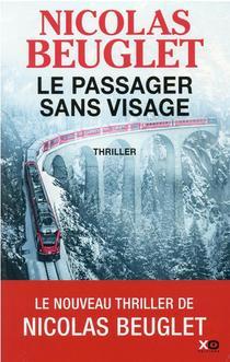 Le Passager Sans Visage