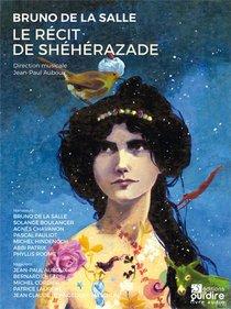 Le Recit De Sheherazade