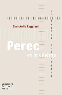 Perec Et Le Cinema