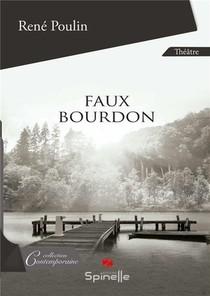 Faux Bourdon