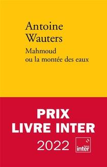 Mahmoud Ou La Montee Des Eaux