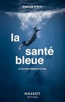 La Sante Bleue