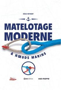 Matelotage Moderne & Noeuds Marins
