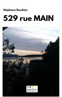 529 Rue Main