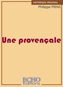 Une Provencale