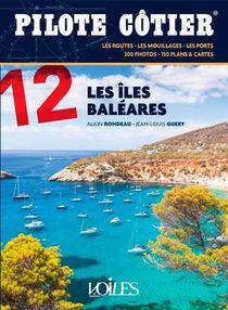 Les Iles Baleares