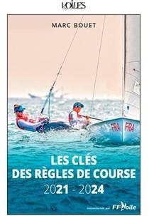 Les Cles Des Regles De Course 2021-2024